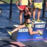 Crossfitters, Olympic and Power Lifters with shoulder pain