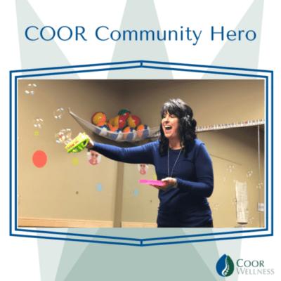 Susan-Community-Hero