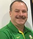Steve Schneiderman