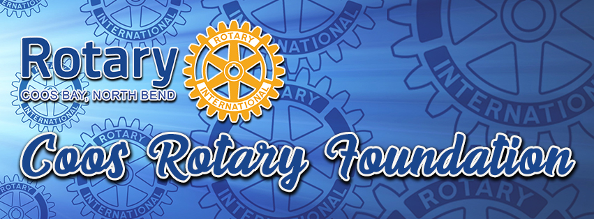 Coos Rotary Foundation