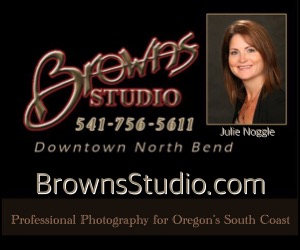 Browns Studio
