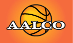 2013-week-10-aalco