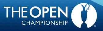 british-open-logo