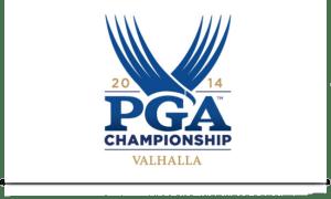 2014-pga-championship-logo
