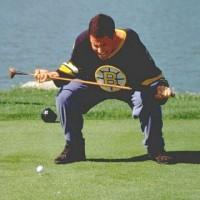 bad-golf-shot-happy-gilmore