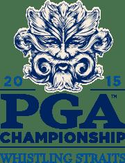 2015-PGA-Championship-Logo