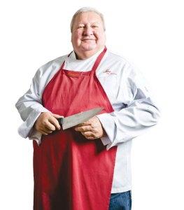 joe-the-butcher-kenricks