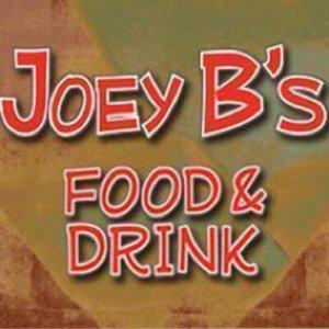 joey-bs