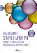 Semplice-Mente PNL (eBook)
