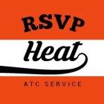 RSVP Heat