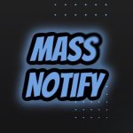 massnotify