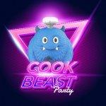CookBeast