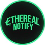 Ethereal Notify