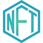 r/NFT Community