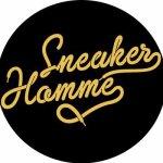 SneakerHomme