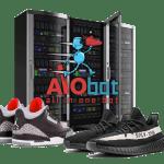 AIO Bot Proxies
