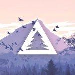 Alpine Proxies
