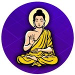 Buddha Proxies