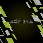 Agreya