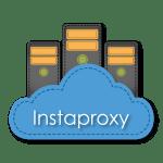 Instaproxy