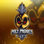 Poly Proxies