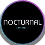Nocturnal Proxies