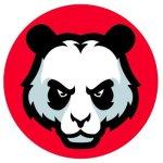 Panda Forwarded Emails
