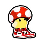 MushroomProxy