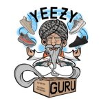 Yeezy Guru