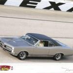 67 GTO 2 - Keyes