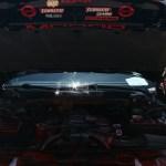 1523 car show