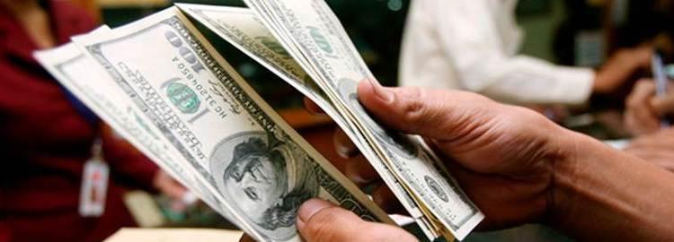 Câmbio – Exchange – Cash Bank24h – WesterUnion