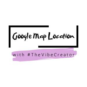google map locatoin