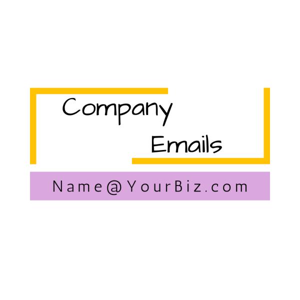 copacetic aesthetix company emails