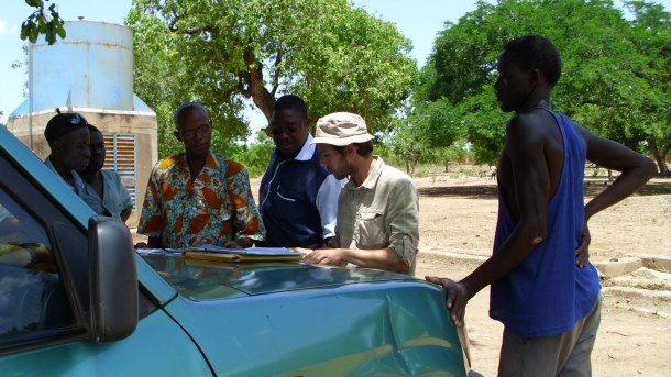 2011_Burkinasara_001