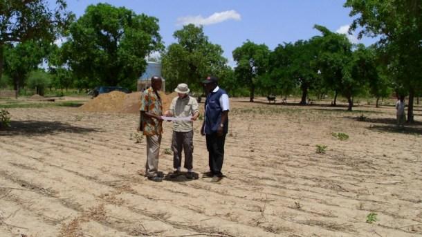2011_Burkinasara_002