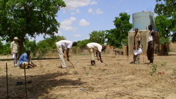 2011_Burkinasara_006