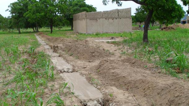 2011_Burkinasara_007