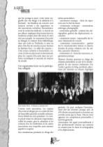 Gazette16