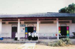 libong20051101