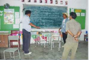 libong20051136