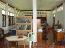 libong20051147