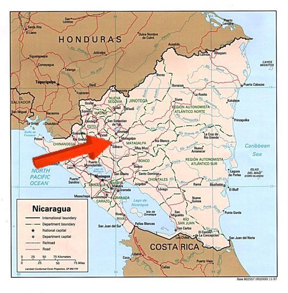 Nicarali_02