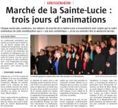 2015.12.18 Alsace