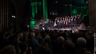 2016-06-04 Cathedrale Strasbourg_051