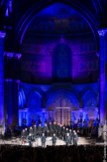 2016-06-04 Cathedrale Strasbourg_081