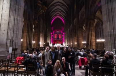 2016-06-04 Cathedrale Strasbourg_089