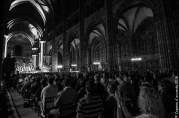 2016-06-04 Cathedrale Strasbourg_100
