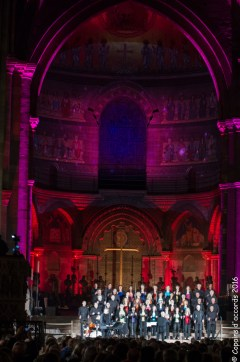 2016-06-04 Cathedrale Strasbourg_101