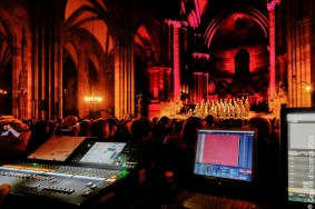 2016-06-04 Cathedrale Strasbourg_176